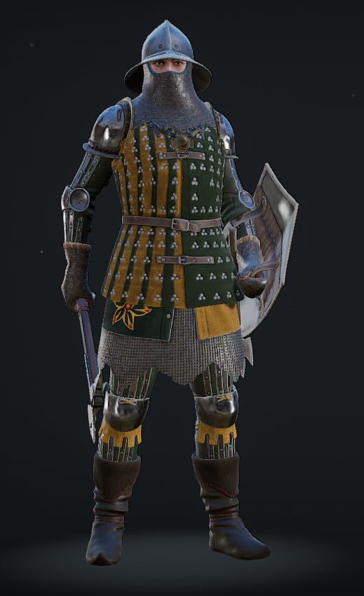 Heater Mercenary Mordhau.png