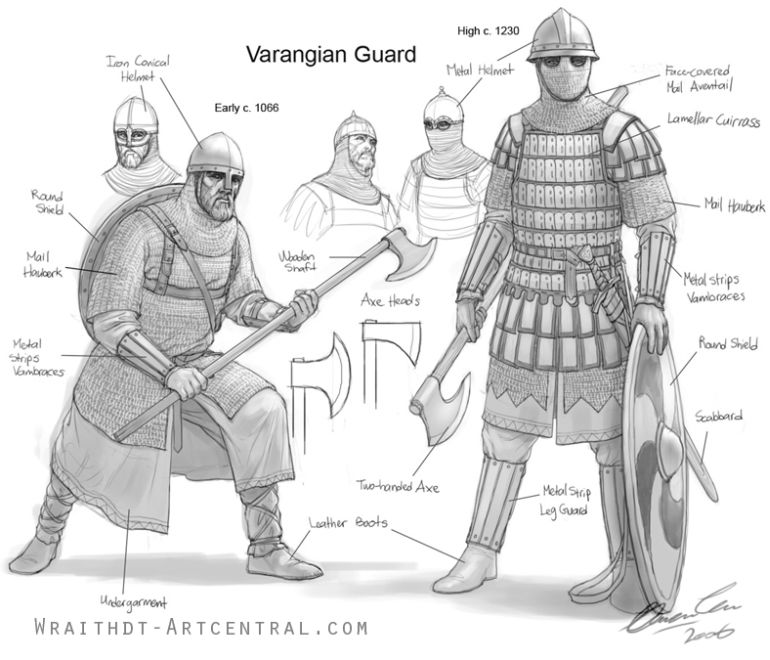 10_Varangian_Guard-facts_Byzantine_6.jpg