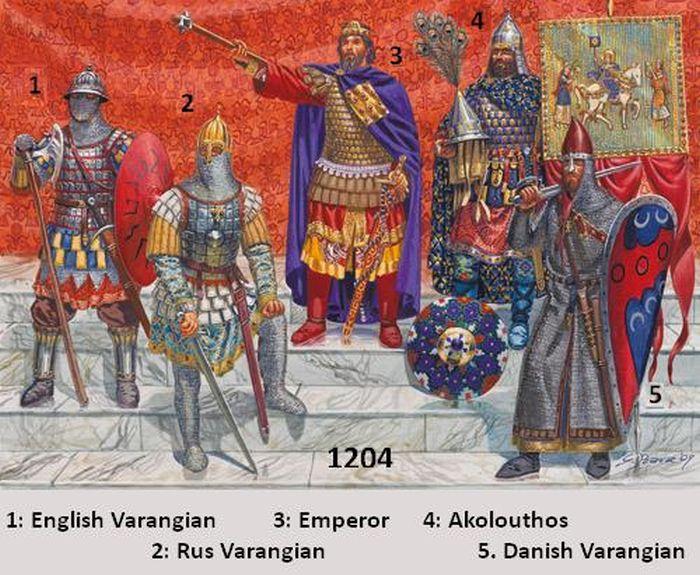 10_Varangian_Guard-facts_Byzantine_5.jpg