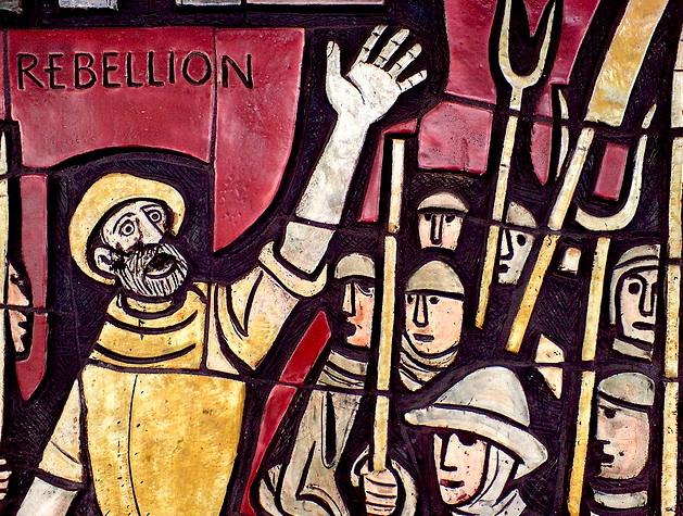 Peasants-Revolt.jpg