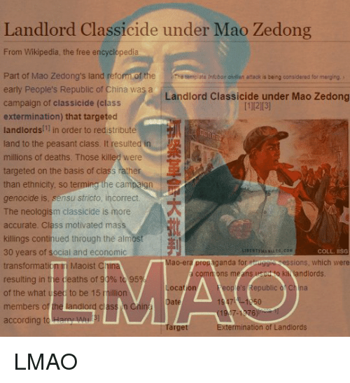 landlord-classicide-under-mao-zedong-from-wikipedia-the-free-encyclopedia-29368428.png