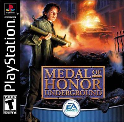 Medal_of_Honor_Underground_Capa.jpg