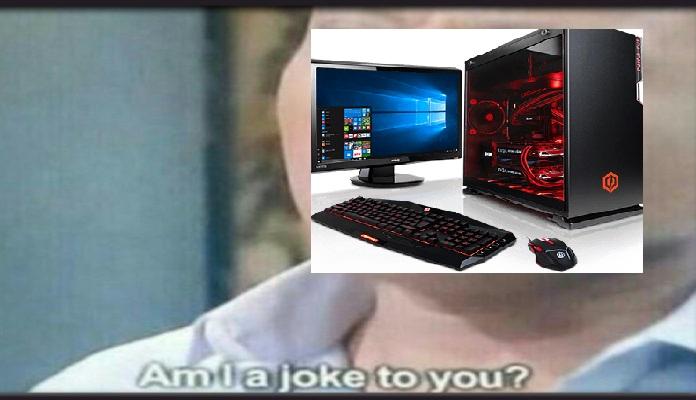 Am-I-A-Joke-to-You-Memes-696x400.jpg