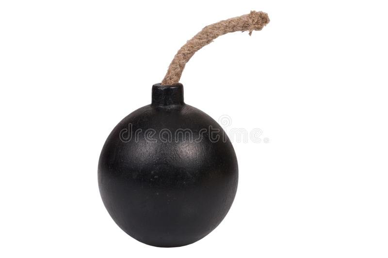 bomb-isolated-white-background-31551670.jpg